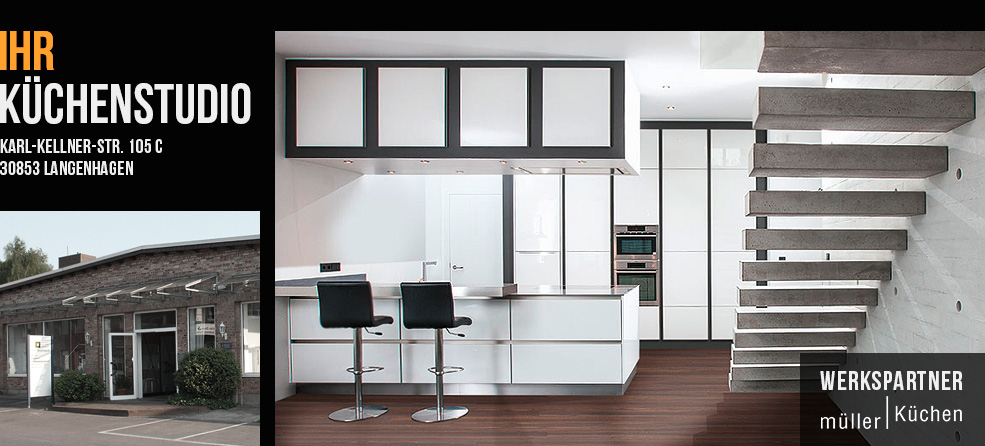 menzel scheele k chenstudio hannover langenhagen. Black Bedroom Furniture Sets. Home Design Ideas