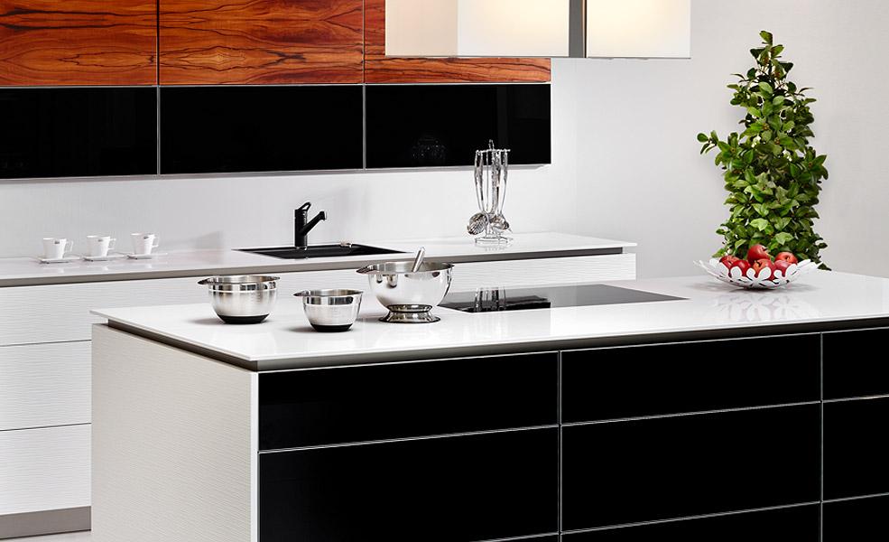 k che k chenstudio hannover langenhagen menzel. Black Bedroom Furniture Sets. Home Design Ideas