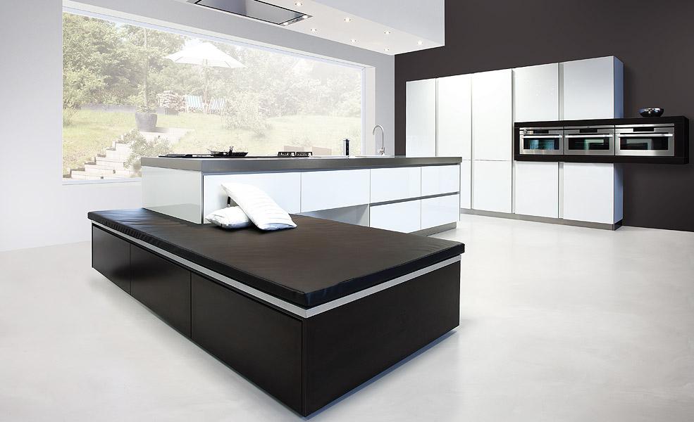 k che k chenstudio hannover langenhagen menzel scheele gbr. Black Bedroom Furniture Sets. Home Design Ideas